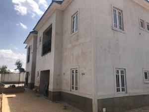 2 bedroom Blocks of Flats for sale Rigachikun Kaduna North Kaduna