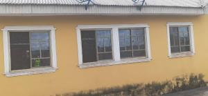 2 bedroom Flat / Apartment for sale Apa Badagry Lagos