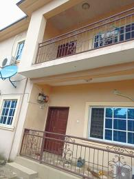 2 bedroom Flat / Apartment for sale Shell Cooperative Eliozu Port Harcourt Rivers