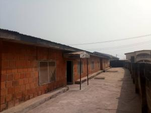 10 bedroom Flat / Apartment for sale  Around checkers hotel,Sijuwade,(very close to Sijuwade Hospital)  Akure Ondo