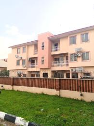 3 bedroom Flat / Apartment for sale Wuse 2 Abuja
