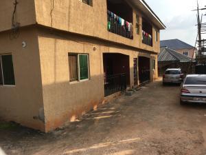 3 bedroom Flat / Apartment for sale Okpanam Road Asaba Delta