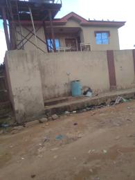 3 bedroom House for sale   Oko oba road Agege Lagos