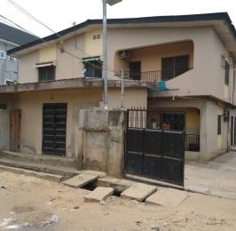 Flat / Apartment for sale Ijegun Egba Satellite Town Amuwo Odofin Lagos