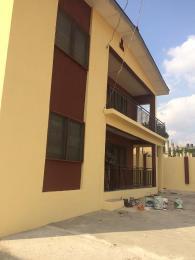 3 bedroom Flat / Apartment for sale Elewura Challenge Ibadan Oyo