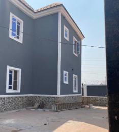 3 bedroom Blocks of Flats House for rent Premier Layout Enugu Enugu