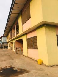 3 bedroom Flat / Apartment for sale Felele straight area Challenge Ibadan Oyo