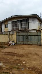 3 bedroom Flat / Apartment for sale Amje Alimosho Lagos