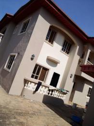3 bedroom Flat / Apartment for sale oriwu college Ikorodu Lagos