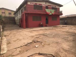 3 bedroom Flat / Apartment for sale Orita Challenge Ibadan Oyo