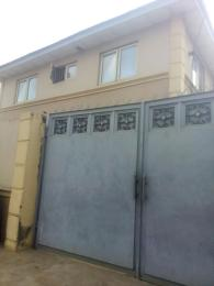 3 bedroom Flat / Apartment for sale Pedro Phase 1 Gbagada Lagos