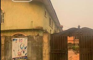 3 bedroom Flat / Apartment for sale Aduwawa express road, benin city,  Oredo Edo