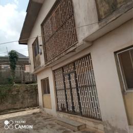 Blocks of Flats House for sale Abule Egba Lagos