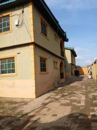 3 bedroom Blocks of Flats House for sale Agbado Ifo Ogun