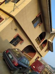 3 bedroom Shared Apartment Flat / Apartment for sale 9, Lantoro road. Abeokuta  Isale Ake Abeokuta Ogun