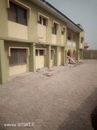 3 bedroom Flat / Apartment for sale Heritage estate Akala Express Ibadan Oyo