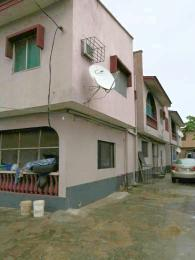10 bedroom House for sale Amuwo Odofin Amuwo Odofin Lagos