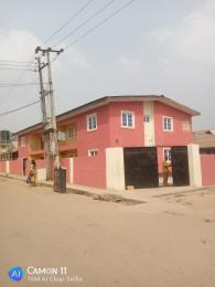 3 bedroom Flat / Apartment for sale Felele ibadan  Challenge Ibadan Oyo