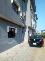 Flat / Apartment for sale Glorious estate Badore Ajah Lagos