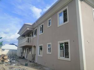 10 bedroom Office Space Commercial Property for rent Located off MCC Road, Owerri Owerri Imo