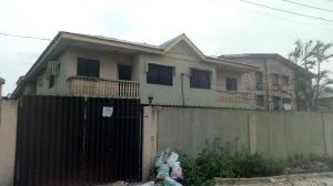 3 bedroom Blocks of Flats House for sale Atunrase Medina Gbagada Lagos