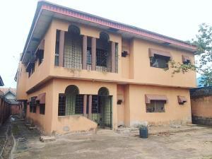 3 bedroom Flat / Apartment for sale Ketu Lagos