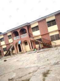 3 bedroom Flat / Apartment for rent Abiola Area Moniya Ibadan Oyo
