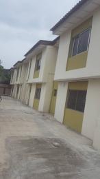 Flat / Apartment for sale 5 Ago palace Okota Lagos