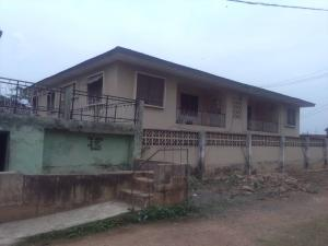 3 bedroom Blocks of Flats House for sale Anfani Ring Rd Ibadan Oyo