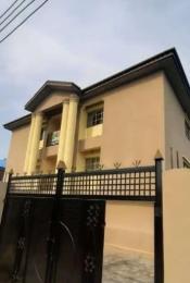 3 bedroom Blocks of Flats House for sale Salvation Estate Ajah Lagos