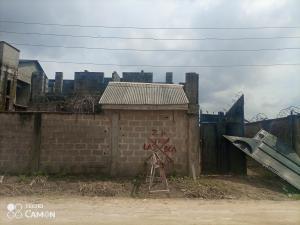Blocks of Flats for sale Valley View Estate Ebute Ikorodu Lagos