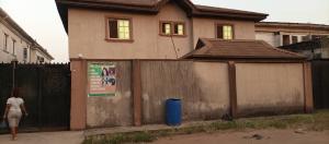 3 bedroom Blocks of Flats House for sale Fagbile Estate, Isheri Jakande Bucknor Isolo Lagos