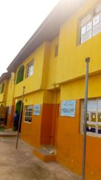 10 bedroom Blocks of Flats House for sale Odofin Igbogbo Ikorodu Lagos