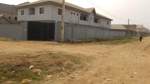 Blocks of Flats for sale Genesis Estate, Aboru Ipaja Lagos