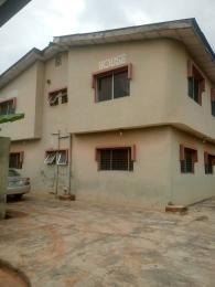 3 bedroom Blocks of Flats for sale Peace Estate,aboru Iyana Ipaja Ipaja Lagos