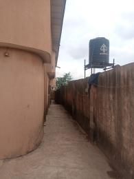 3 bedroom House for sale Ipaja Ipaja Lagos