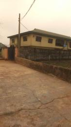 House for sale By Amule Bustop Lagos