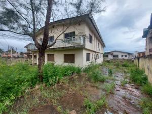 3 bedroom Blocks of Flats for sale Abeokuta Ogun