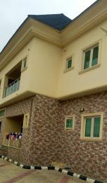 2 bedroom Flat / Apartment for sale Fo1 Kubwa Extension Kubwa Abuja