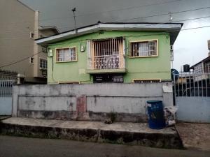 Blocks of Flats for sale Allen Avenue Ikeja Lagos