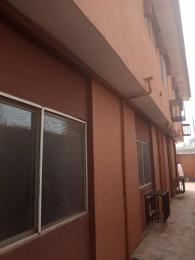 Blocks of Flats House for sale .... Berger Ojodu Lagos