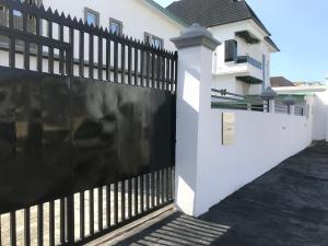 3 bedroom Flat / Apartment for sale BRIDGEGATE ESTATE Agungi Lekki Lagos
