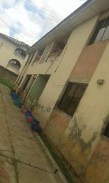 3 bedroom Blocks of Flats for sale Akingbade Area, Old Ife Road Iwo Rd Ibadan Oyo