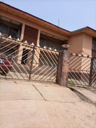 3 bedroom Blocks of Flats House for sale Joyce B Ring Rd Ibadan Oyo