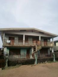 3 bedroom Blocks of Flats House for sale Fiat and ladder,Liberty road  Ring Rd Ibadan Oyo