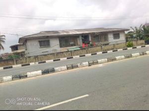 2 bedroom Blocks of Flats House for sale Onireke  Jericho Ibadan Oyo