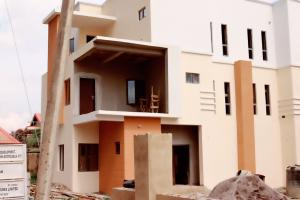 Terraced Duplex for sale Citec Gwarinpa Gwarinpa Abuja