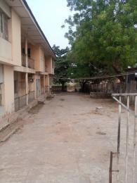3 bedroom Blocks of Flats House for sale Felele straight  Challenge Ibadan Oyo