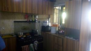 3 bedroom Flat / Apartment for sale Ifako Ijaye obawole Ogba  Ifako-ogba Ogba Lagos