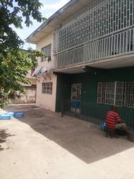 3 bedroom Blocks of Flats House for sale Estate Ire Akari Isolo Lagos